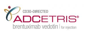 Adcetris logo