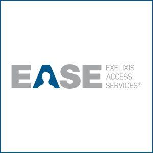 EASE: Exelixis Access Services