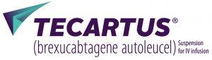 Tecartus logo