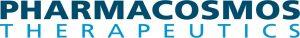 Pharmacosmos Therapeutics Logo