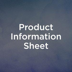 Regeneron_Sanofi_Product Information Sheet